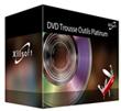 Xilisoft DVD Trousse Outils Platinum