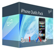 Xilisoft iPhone Outils Pack