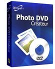 Xilisoft Photo DVD Créateur