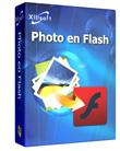 Xilisoft Photo en Flash