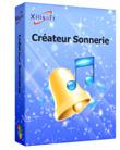 Xilisoft Créateur Sonnerie
