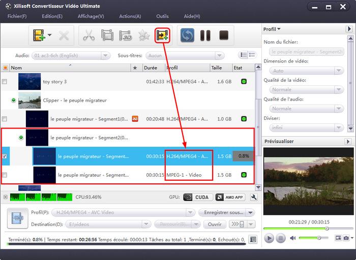 والفيديو 7.8.7 Xilisoft Video Converter Ultimate 2014,2015 x-video-converter-ul