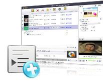 Mac DVD graveur