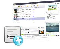 DivX en DVD mac