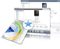 convertir vidéo iPad