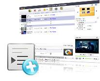 graver MPEG sur DVD sous Mac