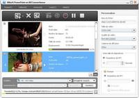 Xilisoft PowerPoint en AVI Convertisseur
